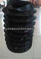 威海油缸防护罩,重庆油缸防护罩,淄博油缸防护罩