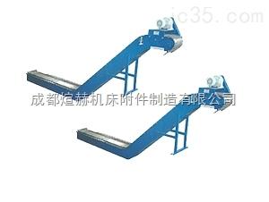 大型链板切屑输送机图纸产品图片