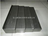 供应苏州质钢制防护罩