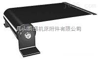 供应徐州卷帘式防护罩
