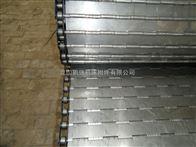 供應無錫輸送鏈板