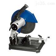 胶带切割机 ZCUT-9 胶带切割机