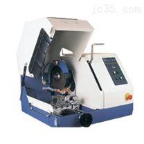【热销产品】供应红兔牌F1-1b湿水牛皮纸胶切割机,胶带切割机