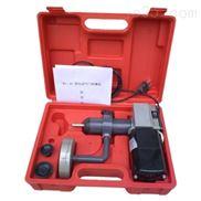 台湾鹰牌 电动冲子研磨机 研磨机 磨针机 电动磨针机 V-PGM