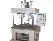 经销台湾磨针机1.5-30PGA冲子研磨机 磨床磨针成型器如图