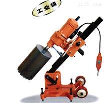 厂家工程钻孔机械(图)