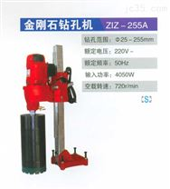 牵引式26米长螺旋钻孔机 液压步履式长螺旋钻孔机15952270365