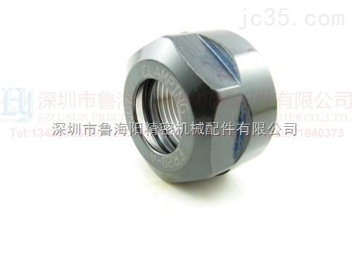 质压帽ER20-A-M25x1.5