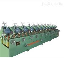 邢台环保圆管抛光机、表面抛光机专业生产厂家