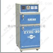 电焊条烘干箱型芯烘干炉