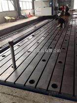 落地镗床工作台可代为安装、调试、保质、保量
