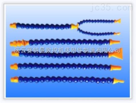 十堰机床塑料冷却管厂商