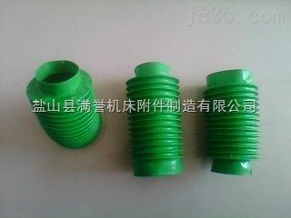 耐高温气缸防护罩/耐200℃气缸防护罩