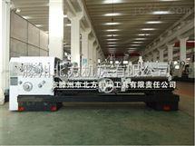 CW6163CW-A系列卧式车床