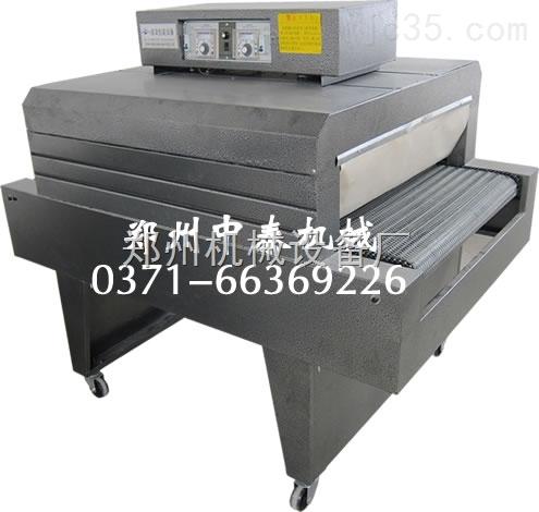 无框画包装机,竹板收缩膜包装机,黑板木板热缩膜包装机粘标图片