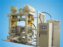 富士达FST-350-C自动射芯机|自动砂芯机