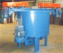 供应S1406型转子式混砂机