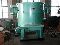 厂家供货型砂仪器碾轮式混砂机
