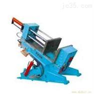 供应敬达JD600铝合金浇铸机 铸造设备 水暖机械