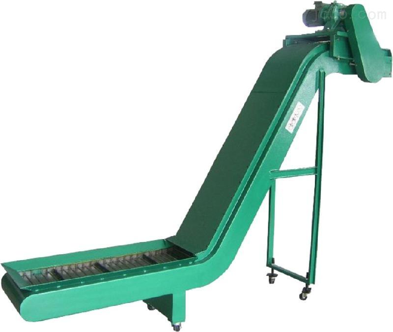 铝合金数控车床厂家 深圳钜匠斜床身数控车床 精密数控切削机床