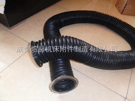油缸防尘罩 油缸防尘罩价格产品图片