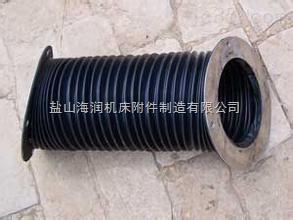 成都油缸保护套,成都油缸保护套技术参数,成都油缸保护套厂家
