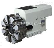 Y200-Y240系列-广州速液压刀塔