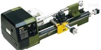 供应微型车床 家用车床 台式车床LF280*700