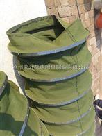 耐磨帆布伸缩软连接结构,耐磨帆布伸缩软连接型号,耐磨帆布伸缩软连接技术参数