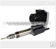 台州专业生产气动钻孔动力头