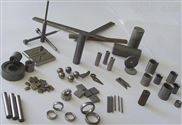供应台湾OSE钨钢刀具,加工HRC55度性价比越!