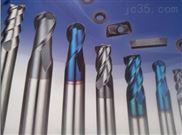 钨钢刀具、合金刀具、硬质合金刀具卖的便宜?直销