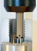 TOOLFLO螺纹刀具API石油螺纹槽刀