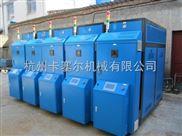 橡胶专用控温设备