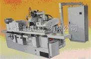 H090B半自动凸轮轴磨床 凸轮轴车床