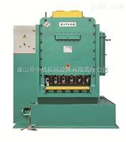 供应 废钢板 圆棒料 广州龙门剪设备可搬运灵活作业