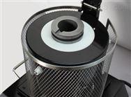 60千瓦高频、中频、真空铸炼及浇注炉熔炼设备、高频焊机