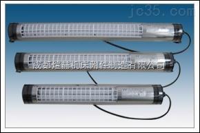 JC37系列防水荧光灯具产品图片