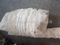 纯棉帆布水泥伸缩布袋价格,纯棉帆布水泥伸缩布袋结构,纯棉帆布水泥伸缩布袋直销