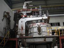 金刚砂的原料,生产工艺棕刚玉粒度砂电弧炉温县博源净水材料