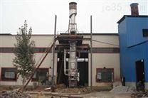 专业生产制造福达牌热风节能冲天炉