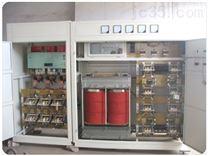 中频感应熔炼炉小型熔炼炉的未来发展