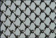 上海板式金属网过滤