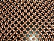 沧州平板式金属网初效过滤器&金属网初效过滤器型号
