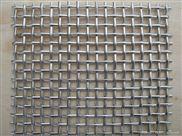 湖北省武汉市力图金属网过滤器规格【接受非标定做】