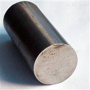 1070A铝合金棒材