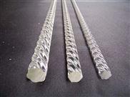AlCuMg1铝合金棒材