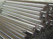 纯铁DT3  DT4 纯铁棒材