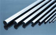 310S不锈钢棒—耐高温棒材—309S不锈钢棒