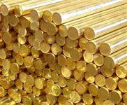 供应纯铁DT3  DT4 纯铁棒材,纯铁扁钢  纯铁方钢